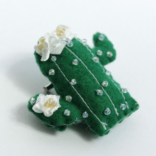 Lady-Biche-Broche-Cactus-Saguaro-B-3