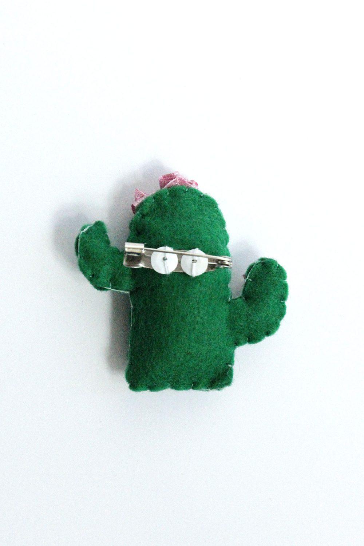 Lady-Biche-Broche-Cactus-Saguaro-R-2