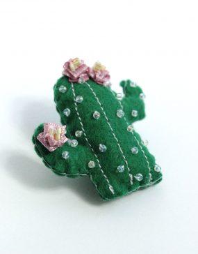 Lady-Biche-Broche-Cactus-Saguaro-R-3