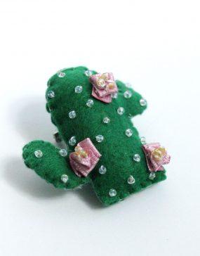 Lady-Biche-Broche-Cactus-Saguaro-Ro-3