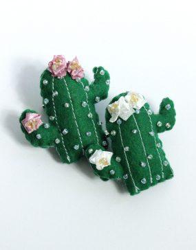 Lady-Biche-Broche-Cactus-Saguaro-S-couleur