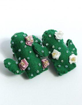 Lady-Biche-Broche-Cactus-Saguaro-o-couleur
