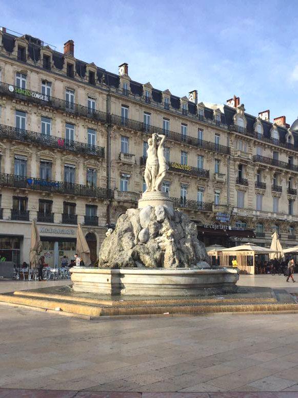 Lady-Biche-Montpellier-2017-11