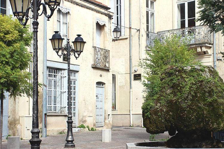 Lady-Biche-Montpellier-2017-29