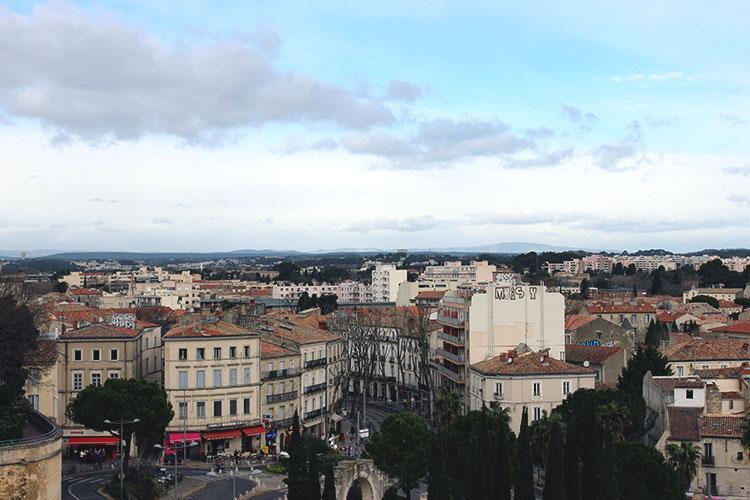 Lady-Biche-Montpellier-2017-32