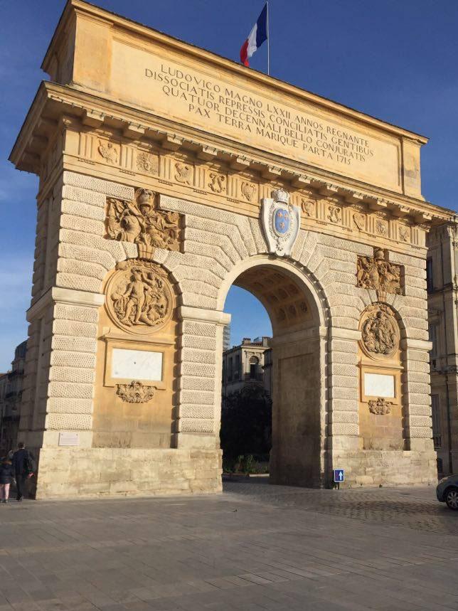 Lady-Biche-Montpellier-2017-6