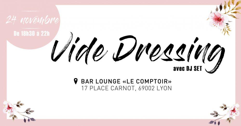 lady-biche-vide-dressing-comptoir-3