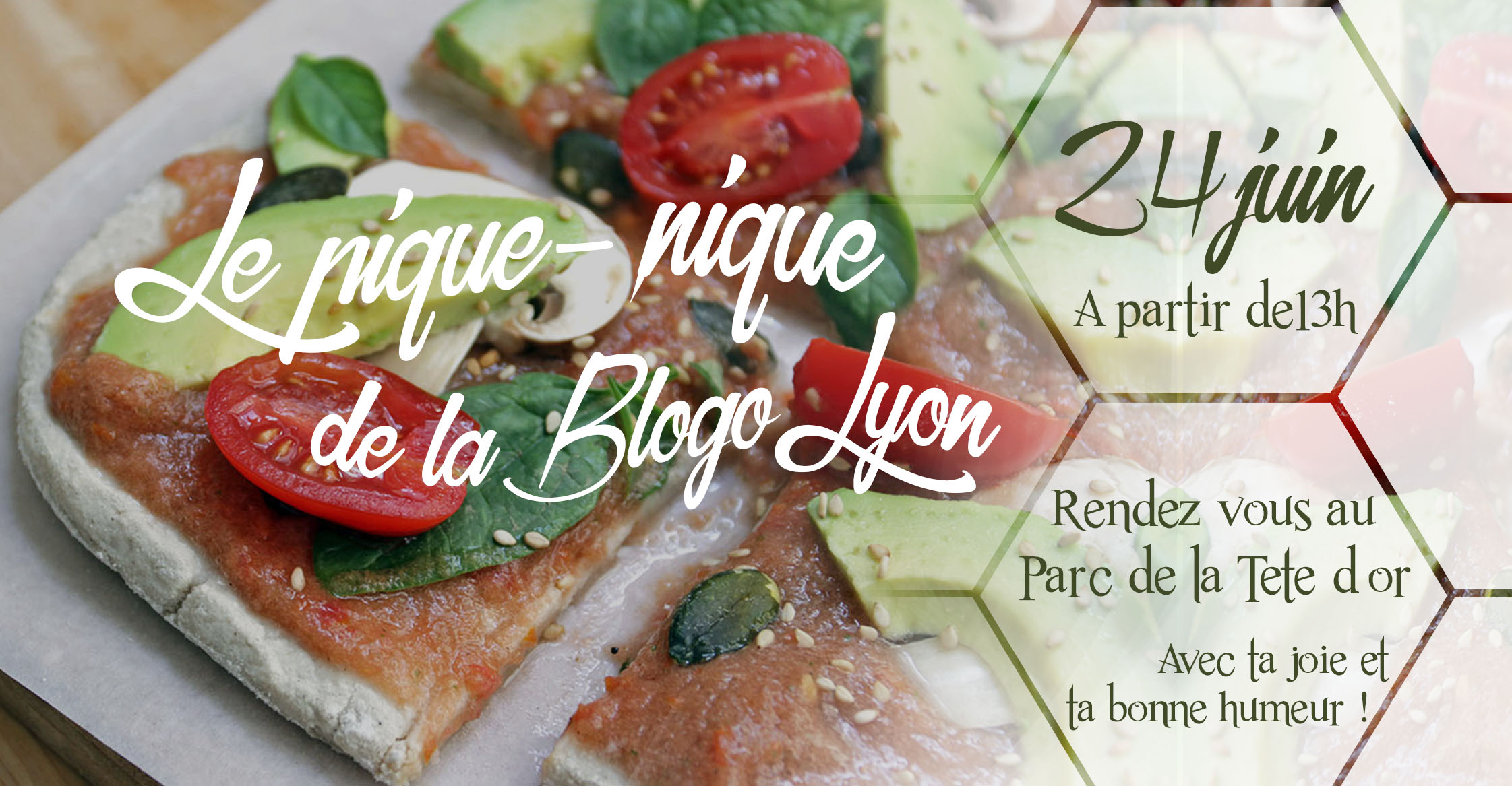 Lady-Biche-Blogo-Lyon-24juin