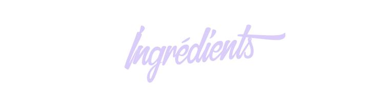 Lady-Biche-Recettes-Ingredient