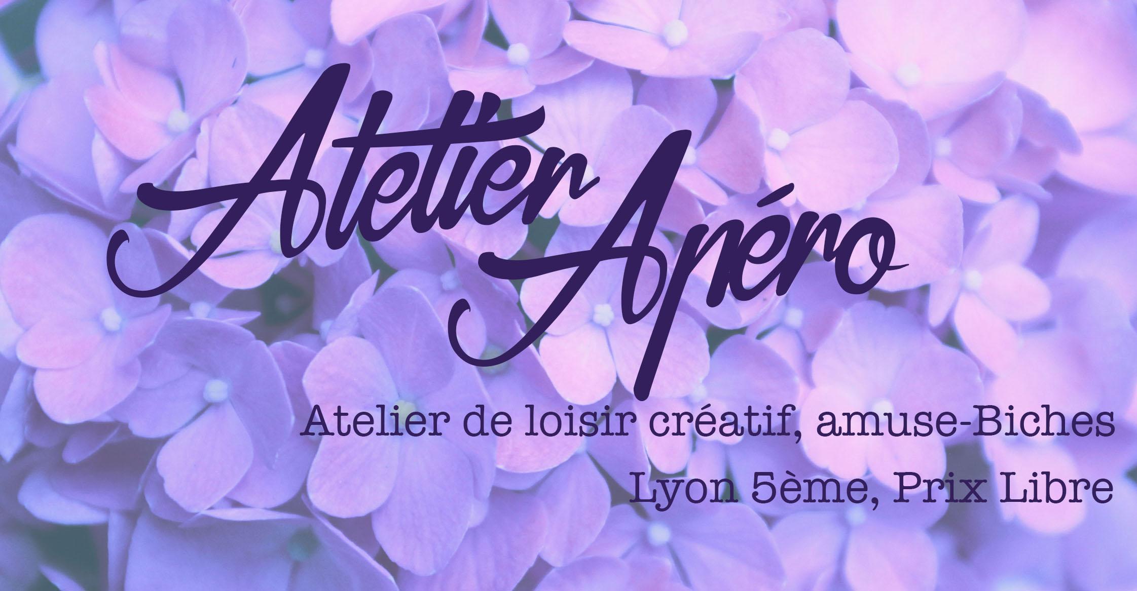 Lady-biche-Atelier-Banniere-evement FB