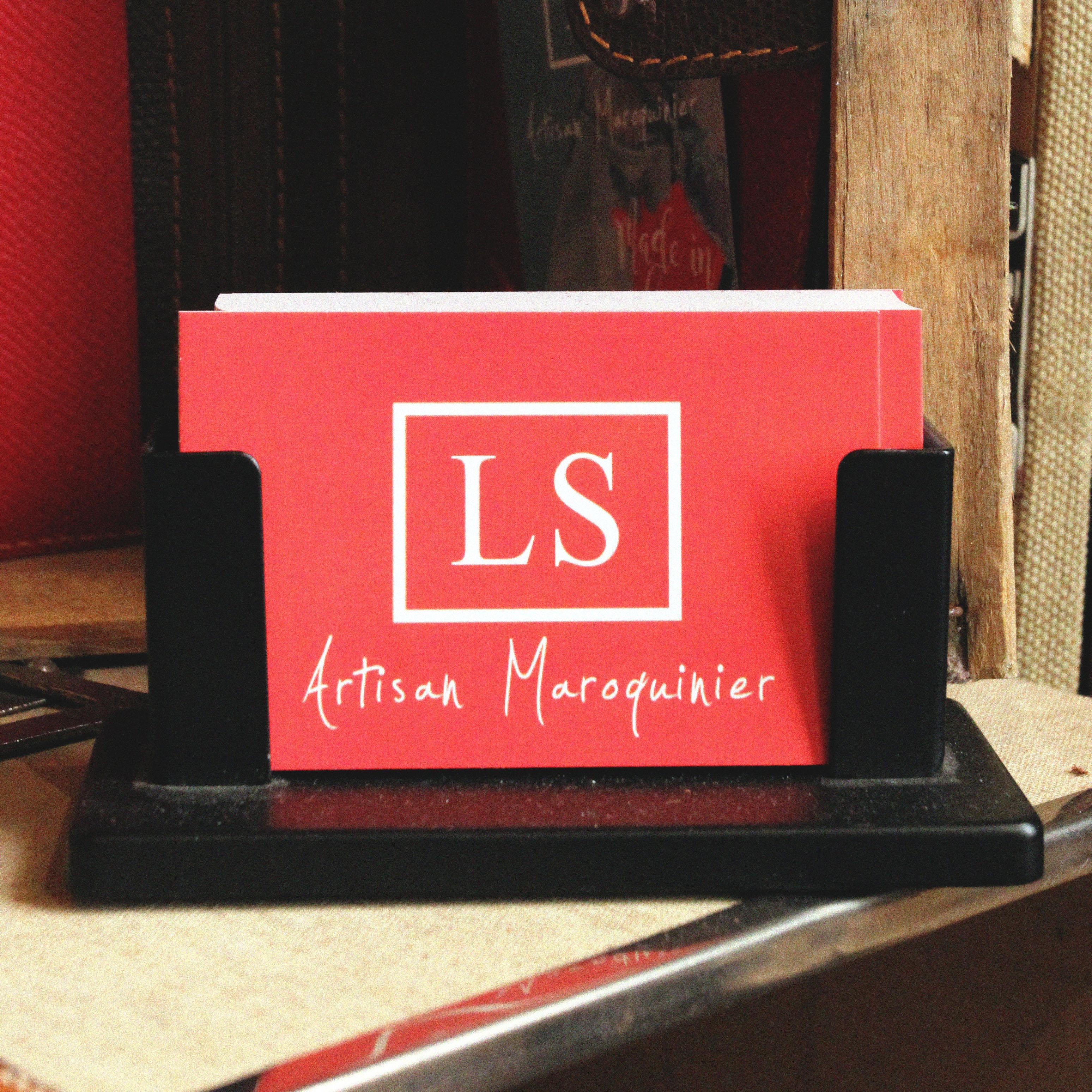 Lady-Biche-LS-Maroquinerie-3