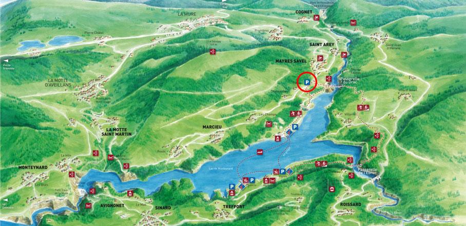 Lady-Biche-lac-monteynard-15