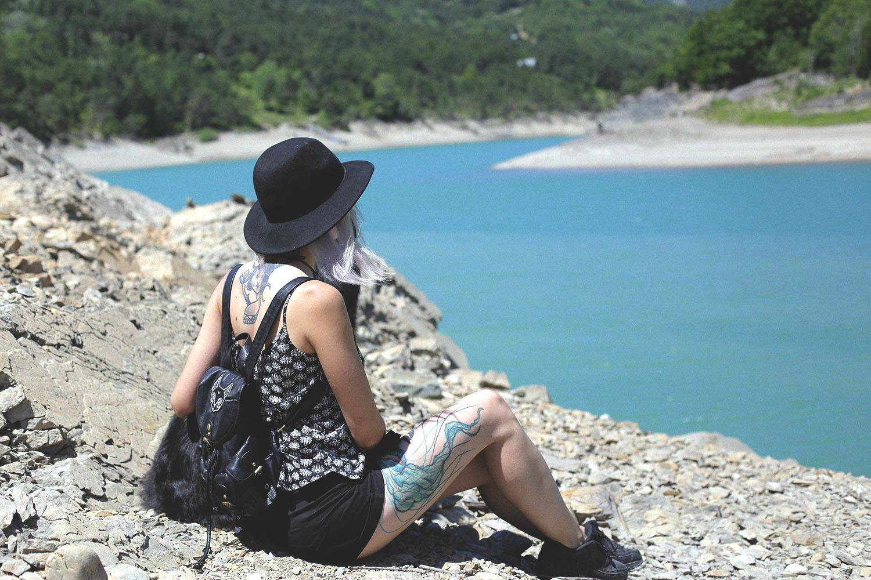 Lady-Biche-lac-monteynard-9