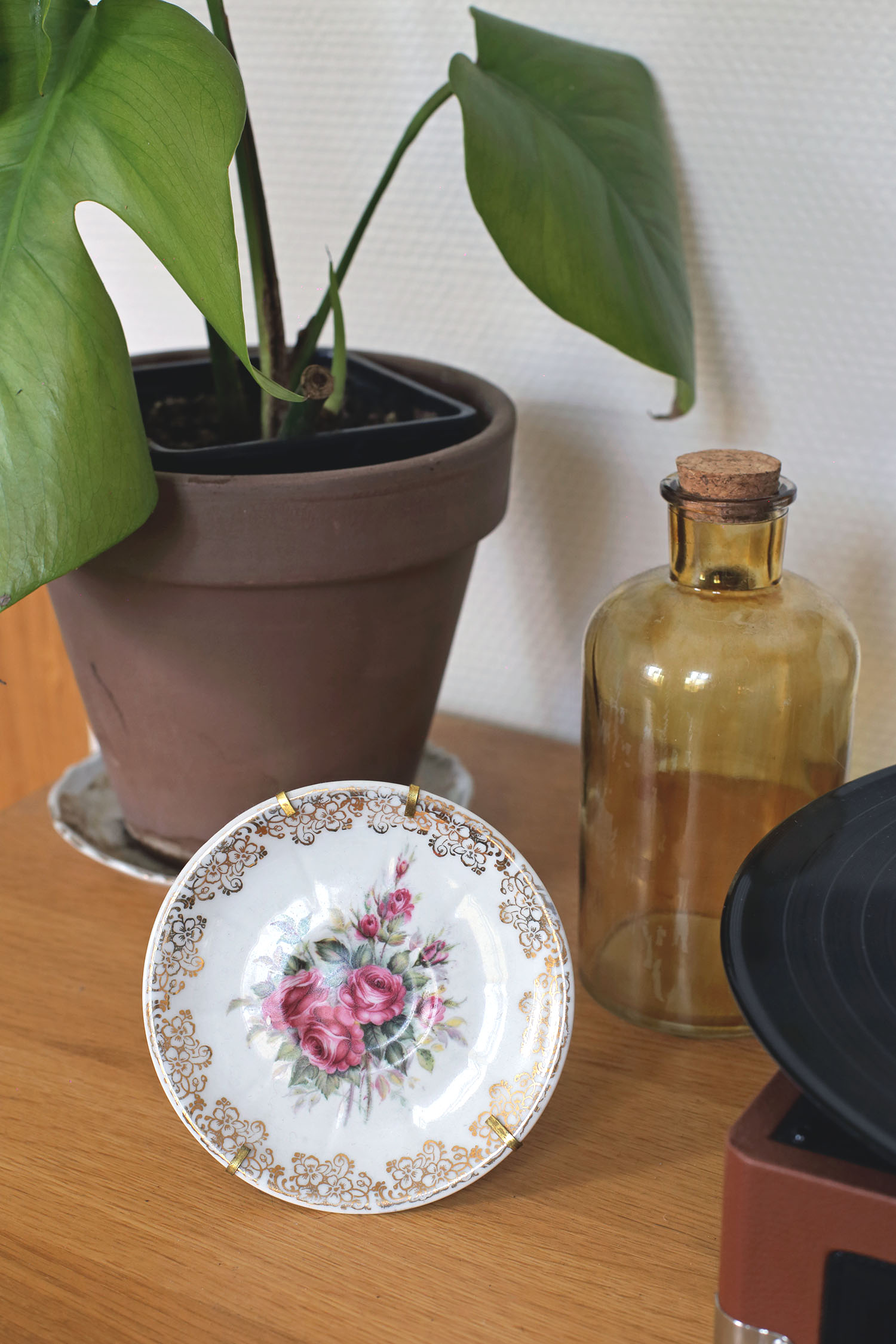 Lady-biche-decoration-1-4