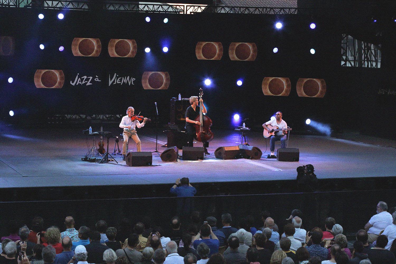 lady-biche-jazz-vienne-2017-19