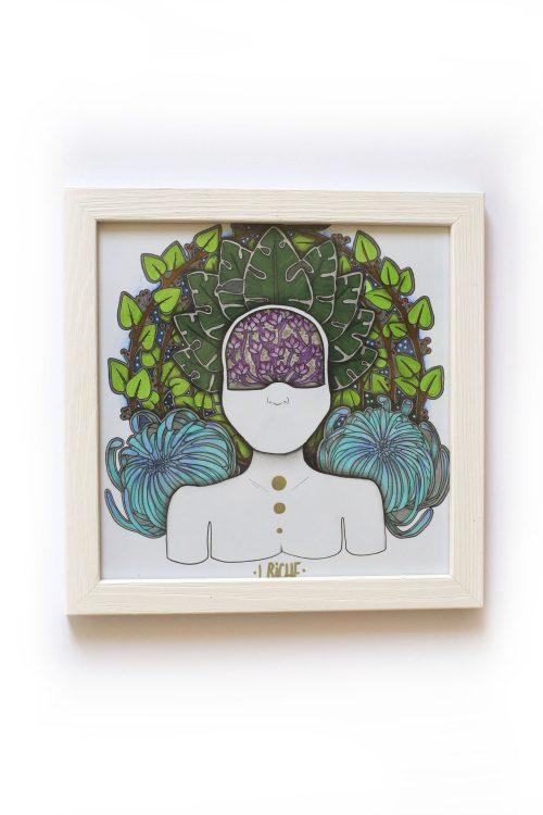 Lady-Biche-Illustration-evasion-A
