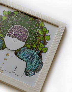 Lady-Biche-Illustration-evasion-B