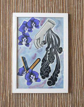 Lady-Biche-Illustration-fin-poetique-1