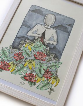 Lady-Biche-Illustration-jungle-sentiments-2