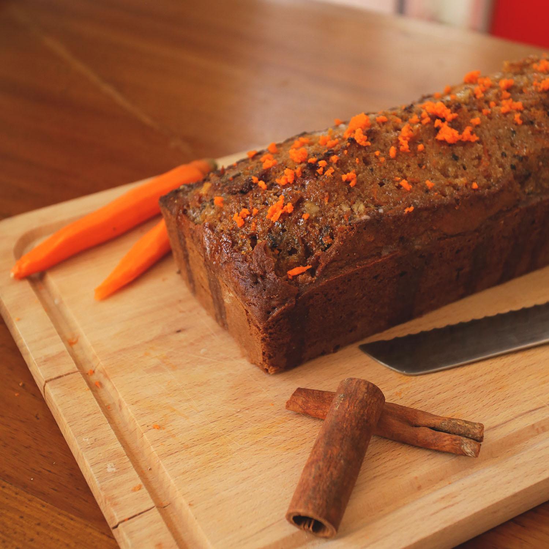 Lady-Biche-Carrot-cake-2