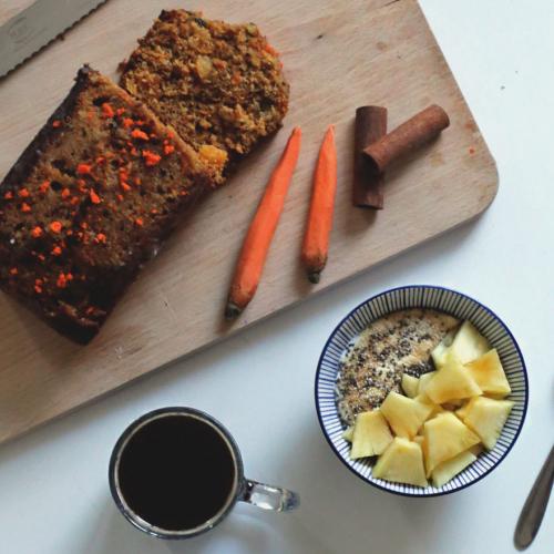 Lady-Biche-Carrot-cake-apercu