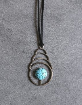 Lady-Biche-Vintage-collier-turquoise-2