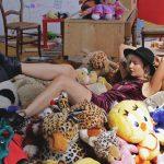 Lady-Biche-blog-UAJ3-13