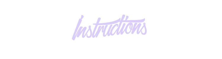 Lady-Biche-Recettes-Instructions