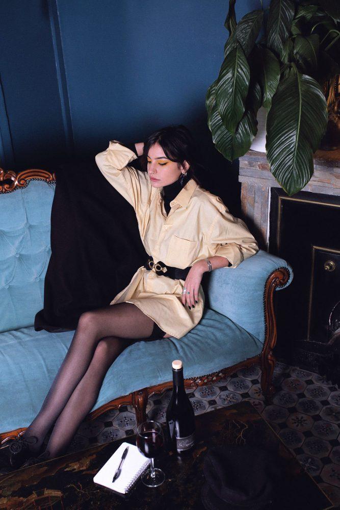 lady-biche-photo-julie-1217-5