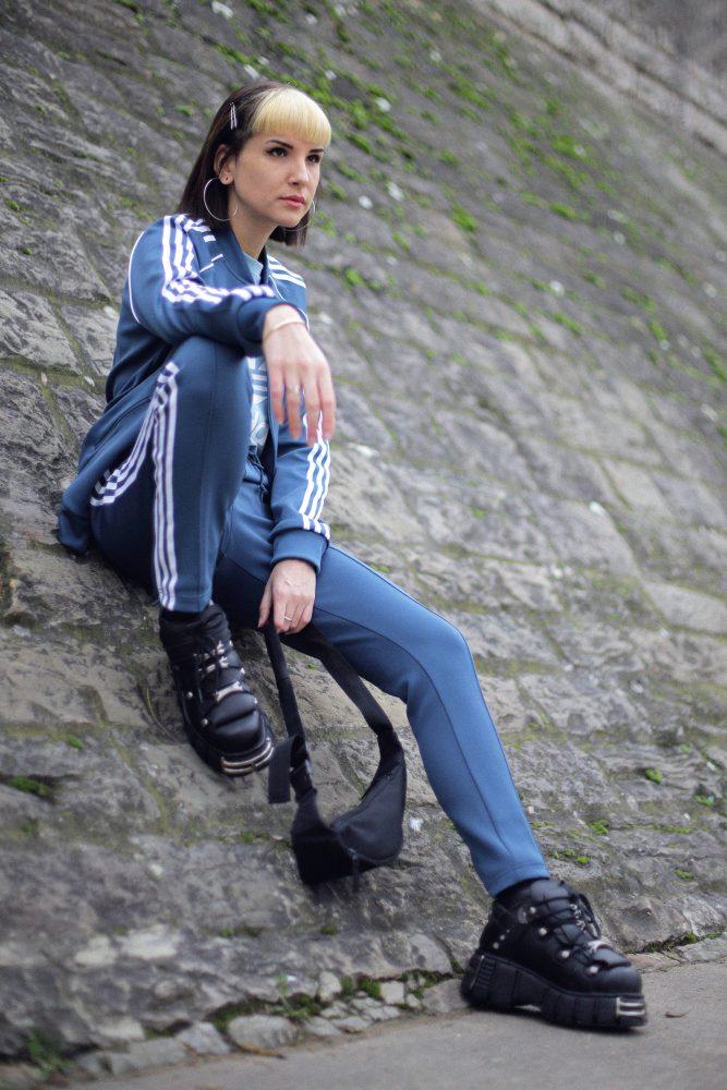 Lady-Biche-Photo-Whatthetruck-Adidas-10