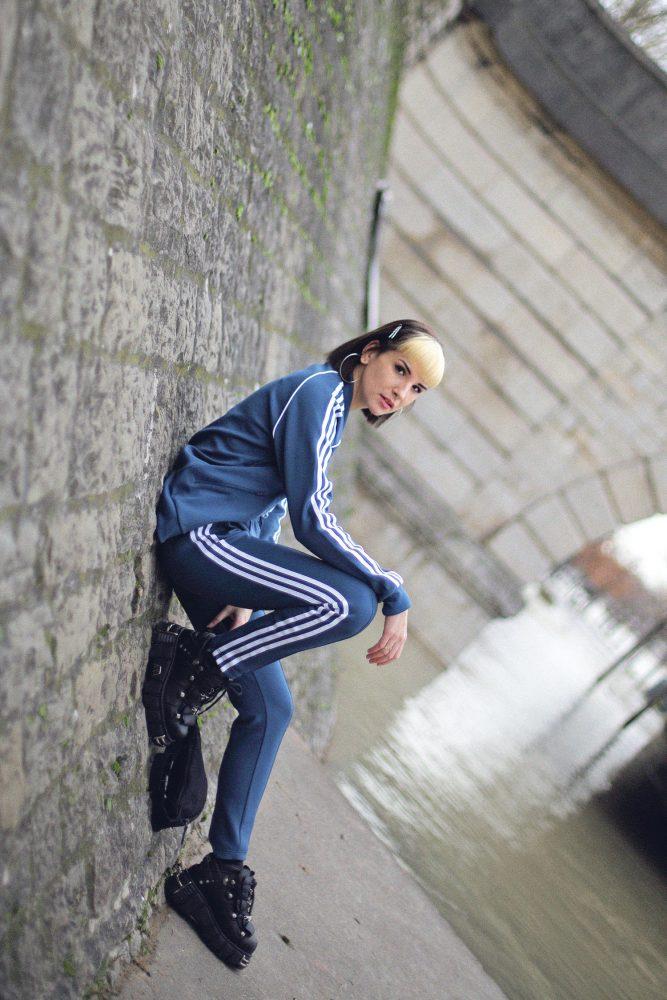 Lady-Biche-Photo-Whatthetruck-Adidas-12