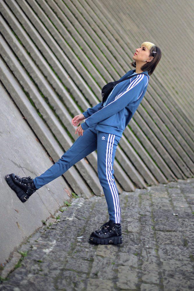 Lady-Biche-Photo-Whatthetruck-Adidas-2
