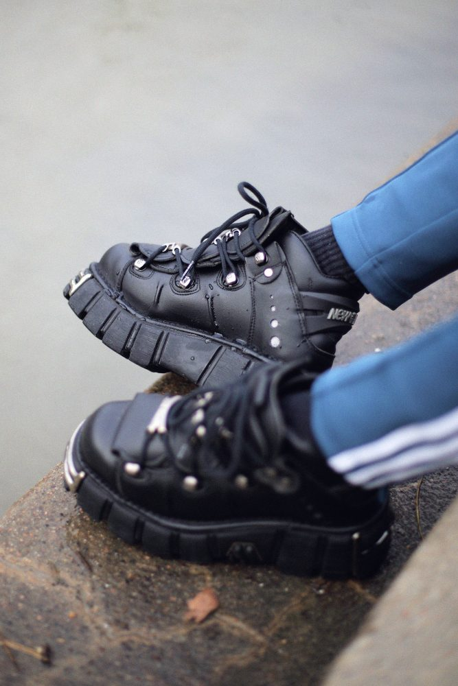 Lady-Biche-Photo-Whatthetruck-Adidas-5