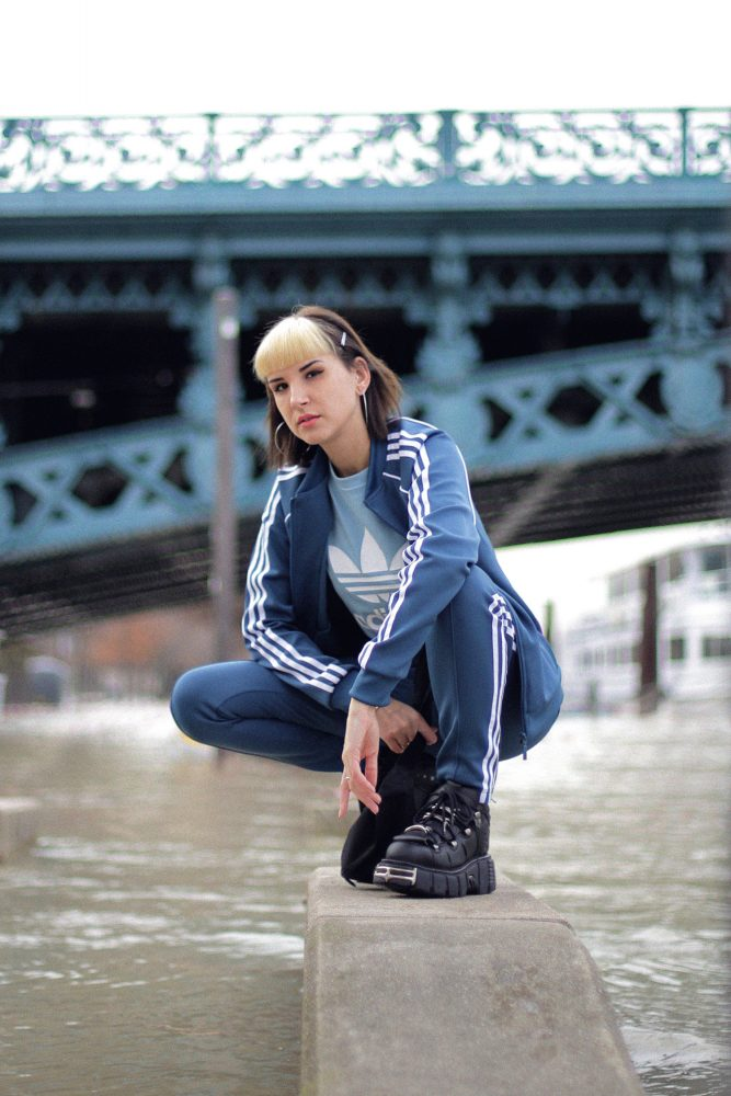 Lady-Biche-Photo-Whatthetruck-Adidas-7
