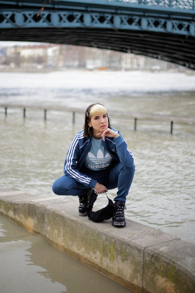 Lady-Biche-Photo-Whatthetruck-Adidas-8