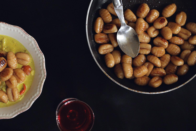 Lady-Biche-recette-curry-gnocchis-5