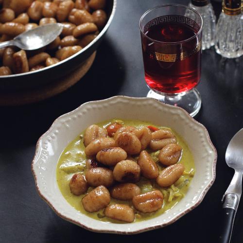 Lady-Biche-recette-curry-gnocchis-6