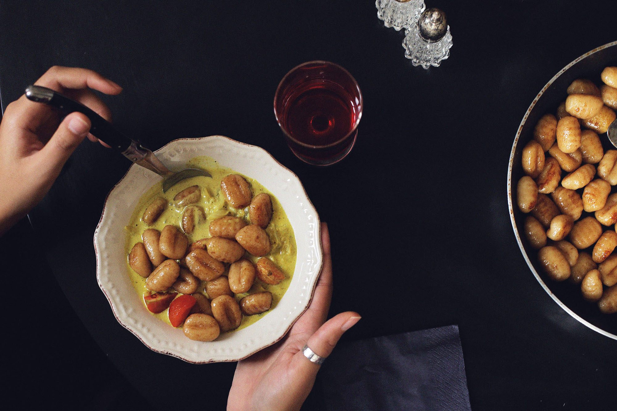 Lady-Biche-recette-curry-gnocchis-7