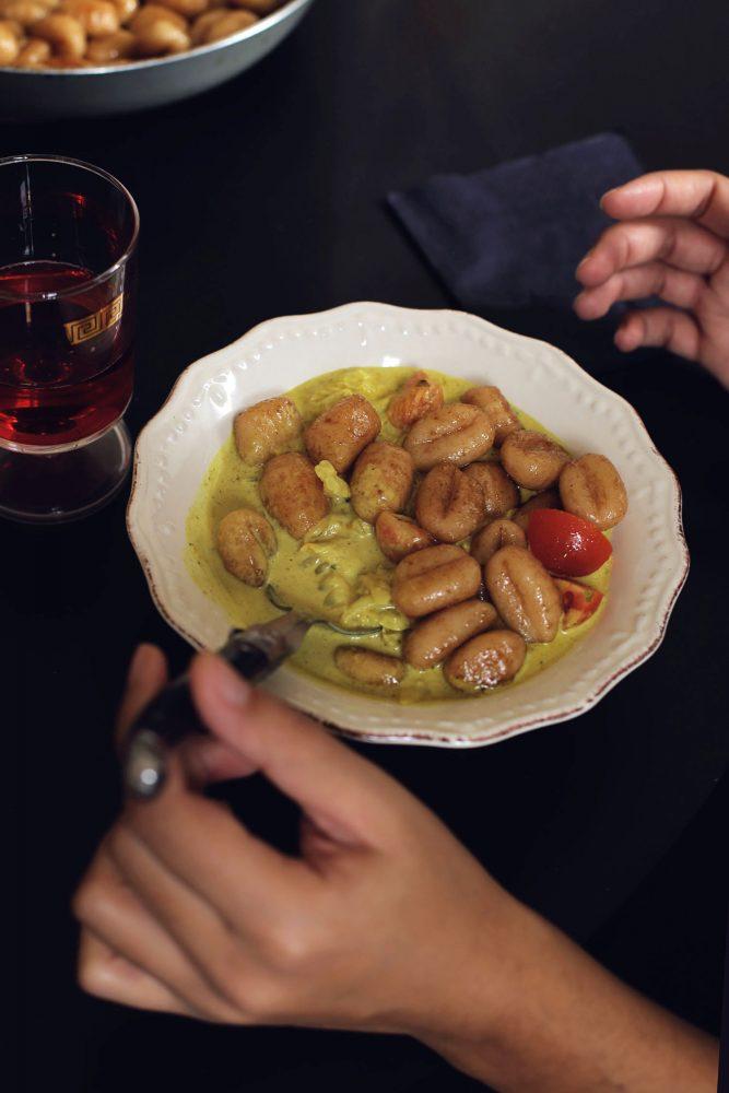 Lady-Biche-recette-curry-gnocchis-8
