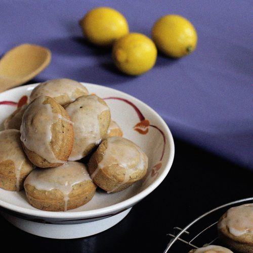 Lady-biche-Cake-vegan-citron-chia-5