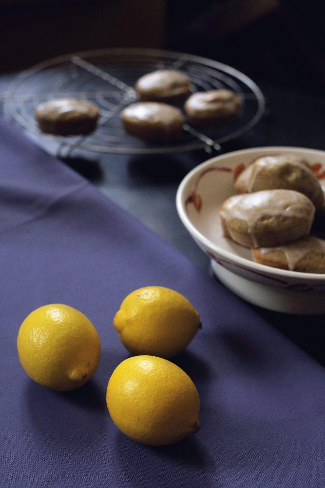 Lady-biche-Cake-vegan-citron-chia-7