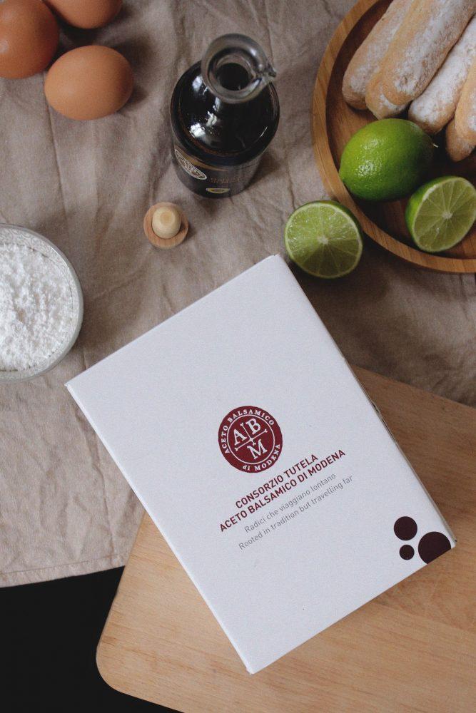 Lady-biche-blog-cuisine-aceto-2