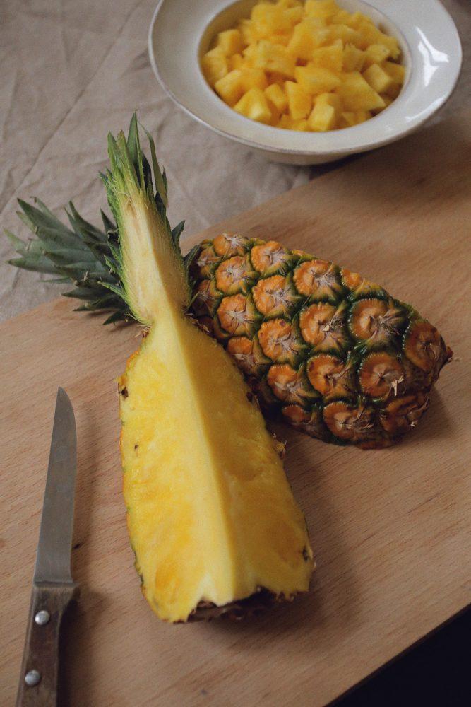 Lady-biche-blog-cuisine-aceto-5