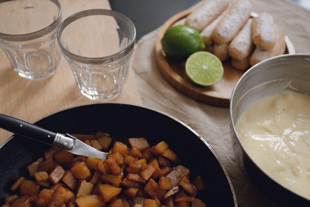 Lady-biche-blog-cuisine-aceto-6