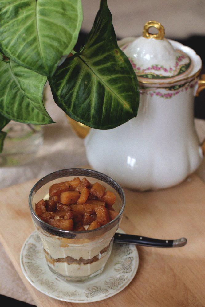 Lady-biche-blog-cuisine-aceto-9