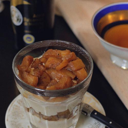 Lady-biche-blog-cuisine-aceto-apercuu