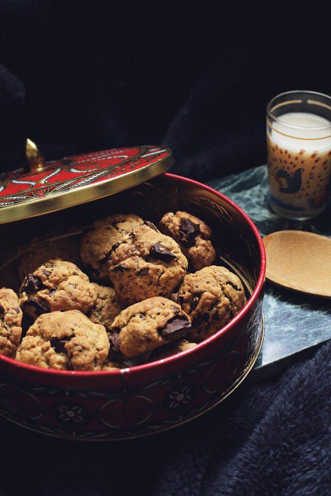 Lady-biche-recette-cookies-vegan-2