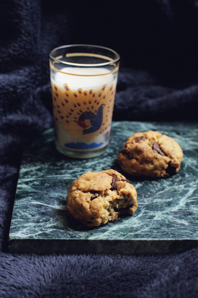 Lady-biche-recette-cookies-vegan-5