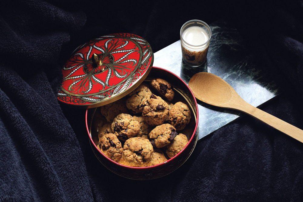 Lady-biche-recette-cookies-vegan-apercu
