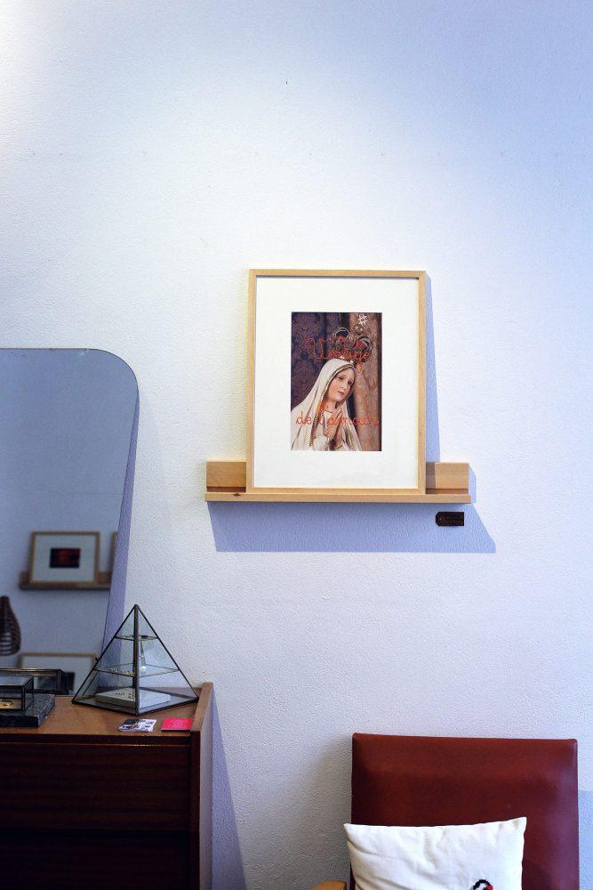 Chez-Biche-Portrait-Celine-Nardou-4